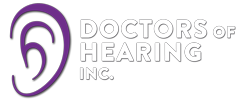 DoctorsOfHearing png100w
